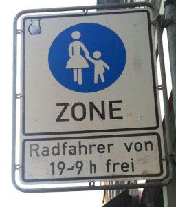 © Katja Mentz Pfaffenstraße