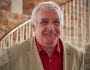 Rolf Klinkel