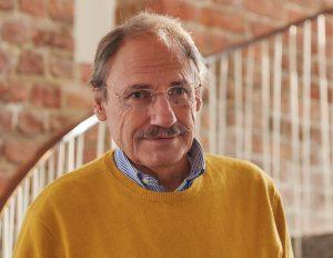Carl Howe